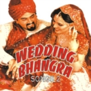 Bhangra Wedding Songs 2 CD