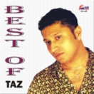 Best Of Taz (Stereo Nation) CD