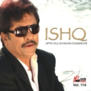 Ishq (Vol. 114) CD