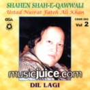 Dillagi (Vol. 2) CD