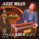 Dil Jala (Vol. 10) CD