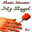 My Angel CD
