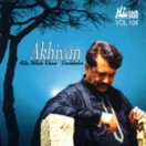 Akhiyan (Vol. 104) CD