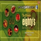 The Ultimate Eightys Collection (4CD Set)