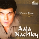 Aaja Nachley CD