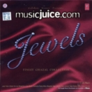 Jewels (2 CD Set)