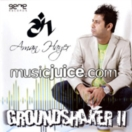 Groundshaker 2 CD