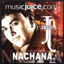 Nachana CD