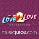 Love 2 Love Collection CD
