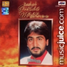 Best Of Gurdas Maan CD