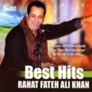 Best Hits CD