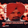 Shaan Khalse De CD