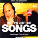 All Time Greatest Songs (3 CD Set)