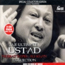 The Ultimate Collection (3 CD Set)