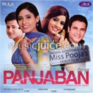 Panjaban CD