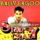 Star Crazy CD
