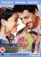 Sukhmani - Hope for Life (2010) DVD