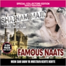 Famous Naats (3CD Set)