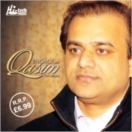 Engage With Qasim (The Album) CD