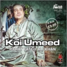 Koi Umeed CD
