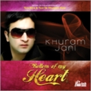 Bottom Of My Heart CD