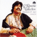 Challa (Greatest Hits) CD