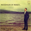 Messenger of Mercy CD