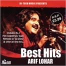 Best Hits of Arif Lohar CD