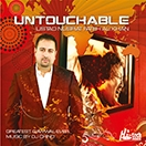 UNTOUCHABLE CD