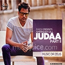 Judaa (Part 2) CD