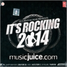 Its Rocking 2014 (2 CDs)