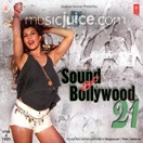 Sound of Bollywood 21 (2 CDs)