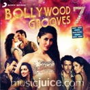 Bollywood Grooves 7 (2 CDs)