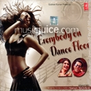 Everybody On Dance Floor 20 Bollywood Remixes (2 CDs)