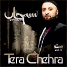 Tera Chehra - Islamic CD