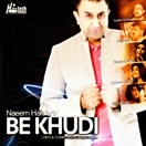 Be Khudi CD
