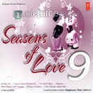 Seasons Of Love 9 (2 CDs)