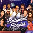 Bollywood Singles (2 CD Set)