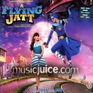 A Flying Jatt CD