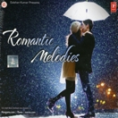 Romantic Melodies (2 CDs)