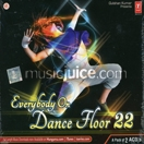 Everybody On Dance Floor 22 (2 CDs)
