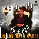 Best of Milad Raza Qadri CD