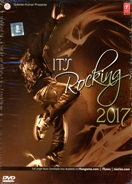 Its Rocking 2017 (DVD)