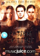Krishna Cottage (2004) DVD