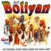 Just Boliyan CD