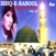 Ishq-E-Rasool (Vol.8) CD