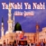Ya Nabi Ya Nabi (Vol. 4) CD