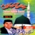 Jashne Aamde Rasool (Vol. 6) CD