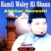 Kamli Waley Ki Shaan (Vol.12) CD