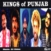 Kings Of Punjab CD